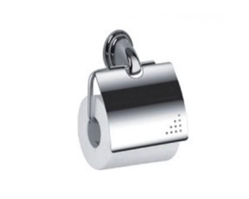 F1503 держатель для туалетной бумаги