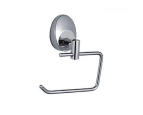 F1603-3 держатель для туалетной бумаги