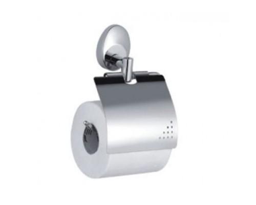 F1603 держатель для туалетной бумаги