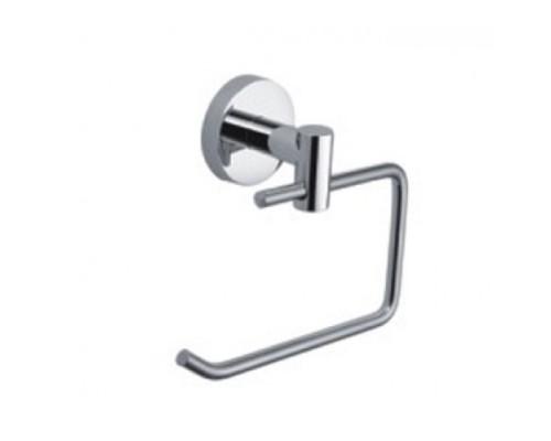 F1703-3 держатель для туалетной бумаги