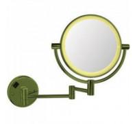 G6103-4 Косметическое зеркало
