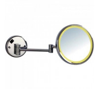 G6104 Косметическое зеркало