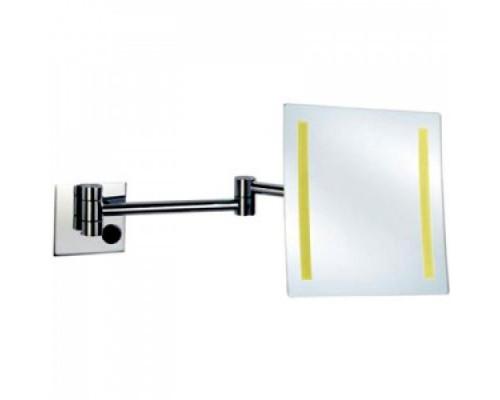 G6105 Косметическое зеркало