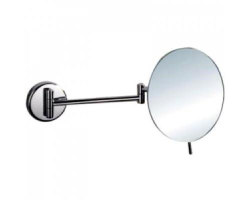 G6108 Косметическое зеркало