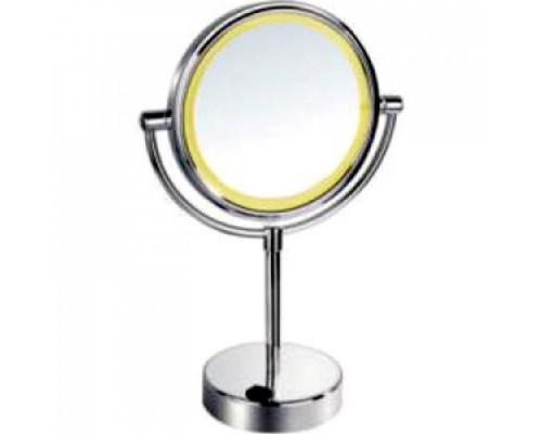G6203 Косметическое зеркало