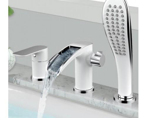 G1148-8 Смеситель для ванны