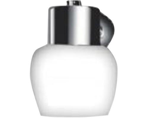 FF5 (светильник для зеркала)