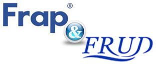 """""""Frap&Frud"""", интернет-магазин сантехники"""
